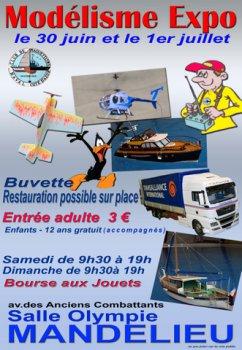 1-affiche-expo-bis-2012-1cfb4.jpg