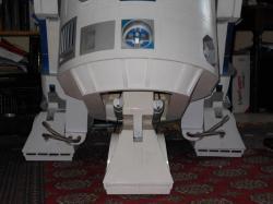dscn0938-1.jpg